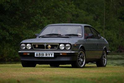 Lancia Beta Rust Related Keywords Suggestions For 1984 Lancia Beta