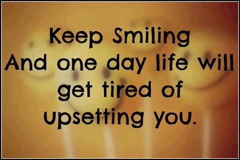 Keep Smiling keep smiling pictures quotes memes jokes