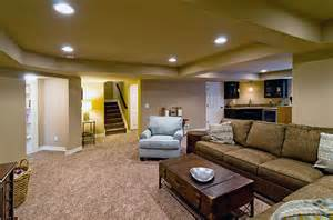 umber circle basement finished basement company