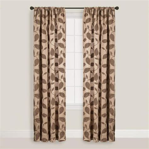 what lengths do curtains come in 15 best images about curtains on pinterest taupe