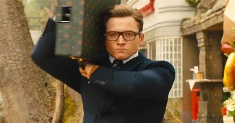 Kingsman 2 The Golden Circle 1 kingsman the golden circle trailer is here and it s