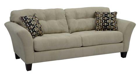 jackson sofas jackson halle sofa set doe jf 4381 1610 26 set doe at