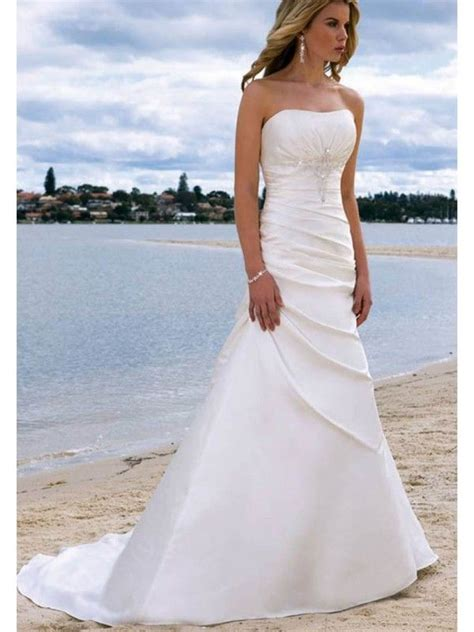 design your dream wedding online design your pinterest dream wedding and we ll tell you