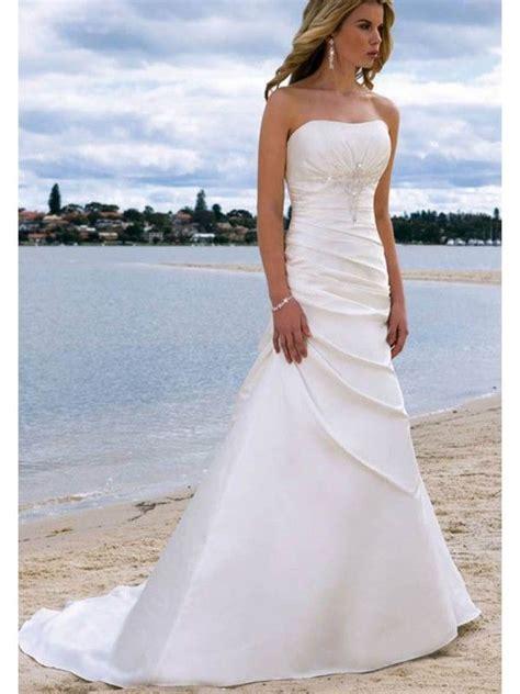 Free Shipping & Free Custom Made! Buy cheap wedding dress, bridesmaid dress, prom dresses, party