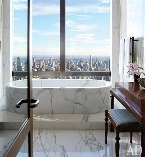 central park bathroom 7 best images about nyc interior design on pinterest nyc