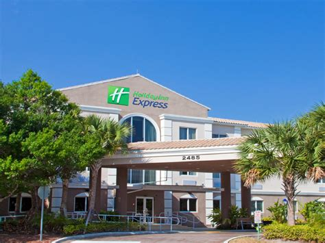 inn west palm inn express hotel suites cuernavaca en