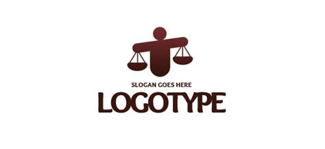 lawyer logo template related keywords suggestions for logo templates