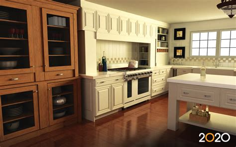 kitchen cabinet design application bathroom kitchen design software 2020 design