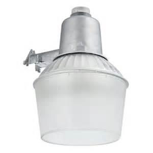 outdoor light fixture replacement parts lithonia lighting 174 100 watt metal halide area light