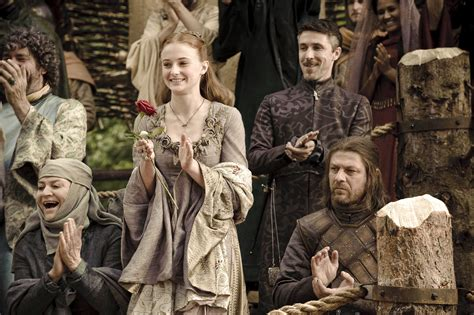 sansa petyr ned game of thrones photo 24946831 fanpop