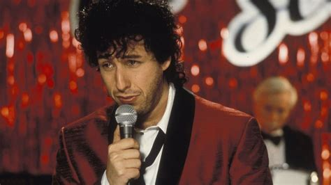 The Wedding Singer 1998 Review And Trailer by The Wedding Singer 1998 Retro Review Ireland