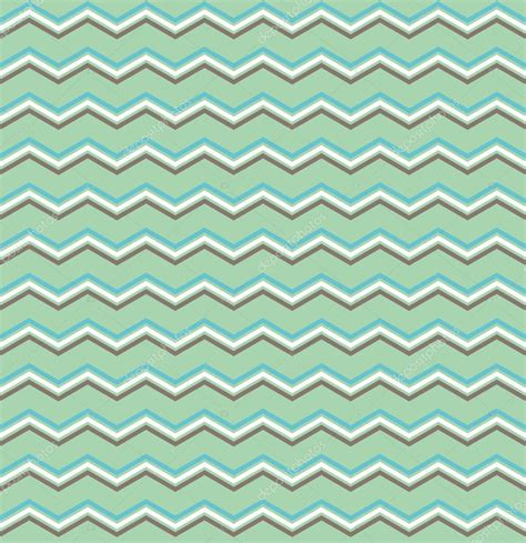 pattern blue brown tile vector pattern with blue brown and white zig zag