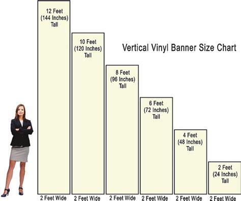 2x2 Vinyl Banners 2x4 Vinyl Banners 2x6 Vinyl Banners 2x6 Banner Template
