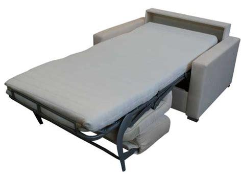 Bettsessel Schlafsessel 200 ein schlafsessel mit matratze sofadepot
