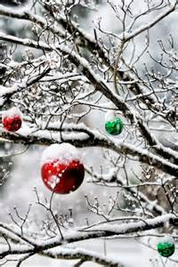 christmas themes for mobile phones 60 beautiful christmas iphone wallpapers free to download