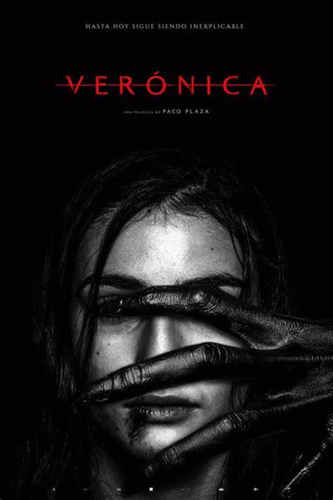 film horror 2017 ita veronica peliculas de terror 2017 bloghorror
