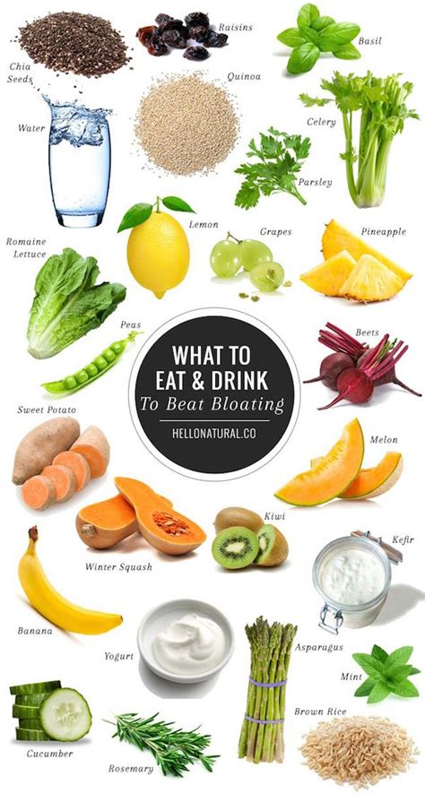 A Babys Shouldnt Start On Detox by Find The Best Diet Plan For Your Wedding Modwedding
