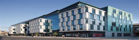 Tcd Dublin Mba by Business School College Dublin