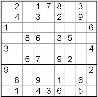 1000 amazing sudoku puzzles an easy to challenger must sudoku book volume 1 books mind ii sudoku theoretical parodox
