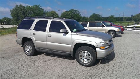 chevrolet tahoe length tahoe extended length autos post
