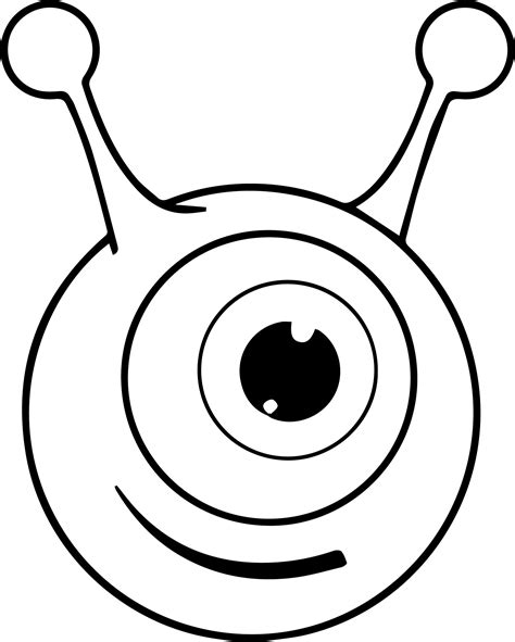 printable coloring pages eyes 100 eyes coloring pages eye coloring pages
