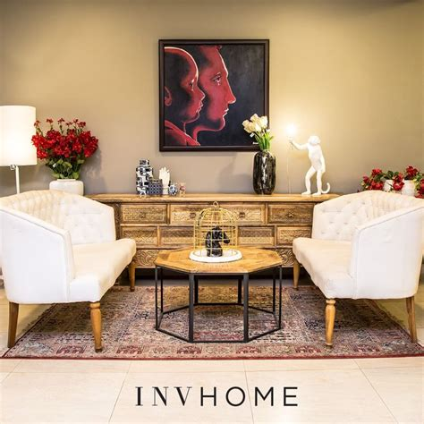 new 28 living room furniture shopping india woodys
