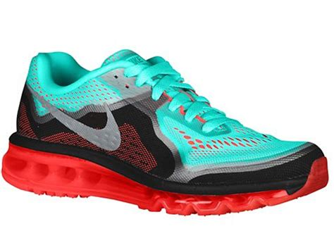 foot locker shoes nike 4 great running shoes for a variety of workouts