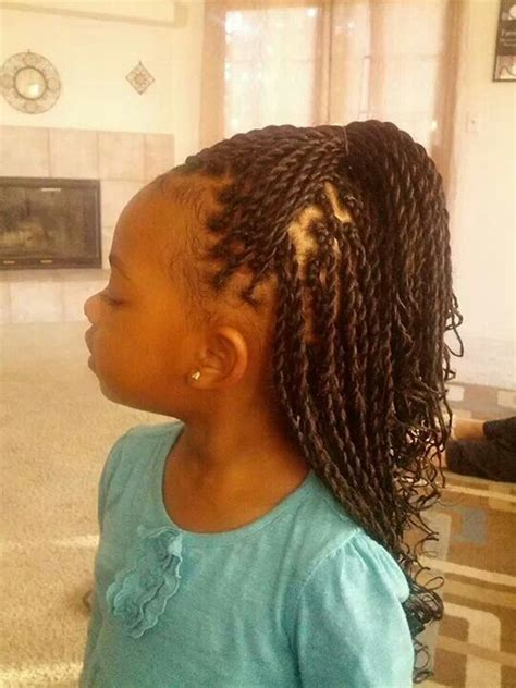 natural braids curled ends 1000 images about senegalese twists on pinterest ghana