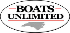 boats unlimited new bern nc nc boats new used boats sales service and parts in