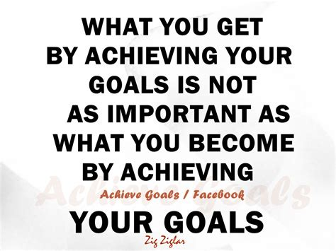 Achieving Goals Quotes achieving goals quotes quotesgram