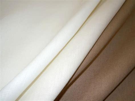 pattern linen washed linen pattern amazon decorator fabrics