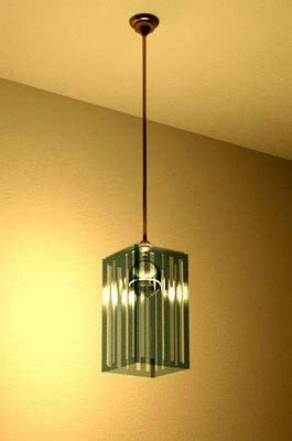Revit Light Fixture Families Revit Lighting Fixture Families Architectdata S