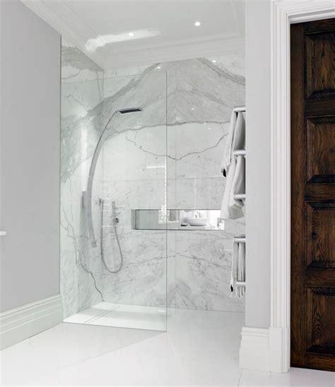 dusche statt fliesen fishzero dusche glaswand statt fliesen