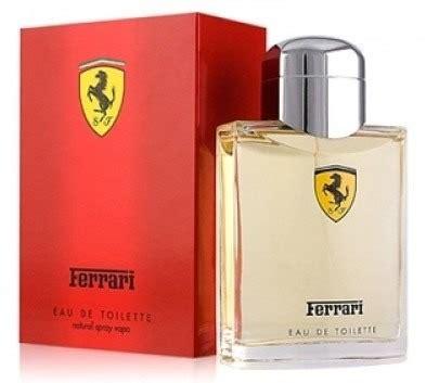 Scuderia For Edt 125ml Original perfume scuderia 125ml masc edt original lacrado r 88 95 em mercado livre