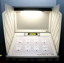 pav 233 dans la mare le havre machine 224 voter