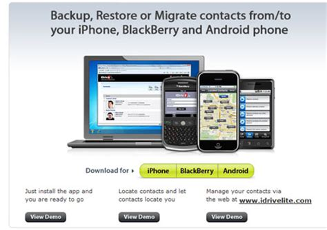 get contacts from android to iphone transfer iphone contacts to android computertechplace