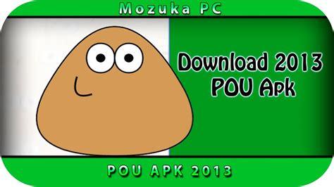 pou hack tool apk html autos weblog - Pou Apk