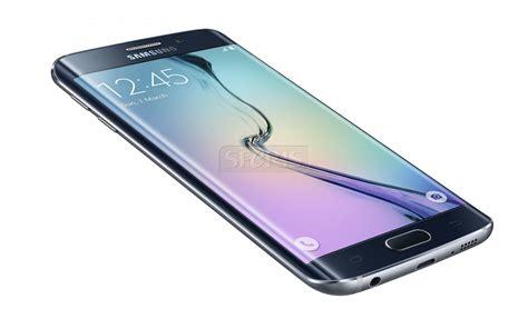 Garskin Samsung S6 Edge 3 smartfon samsung galaxy s6 edge 64gb czarny sm g925fzkexeo sklep internetowy www sferis pl