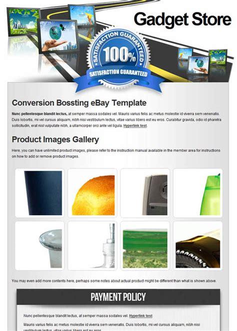 superauctiontemplate com premium professional ebay templates