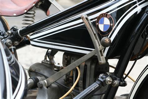 Motorrad Marke Diamant by Motomania Motorr 228 Der Details Ardie Bmw Diamant
