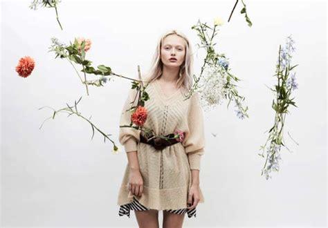 Australian Fashion Week Ss08 Fleur Wood by Fleur Wood Warehouse Sale In Melbourne Broadsheet