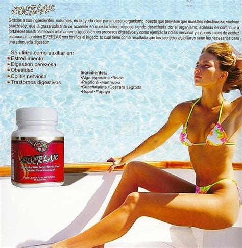 Swelling In And Joints Liver Detox by 25 Best Liver Swelling Images On A Well