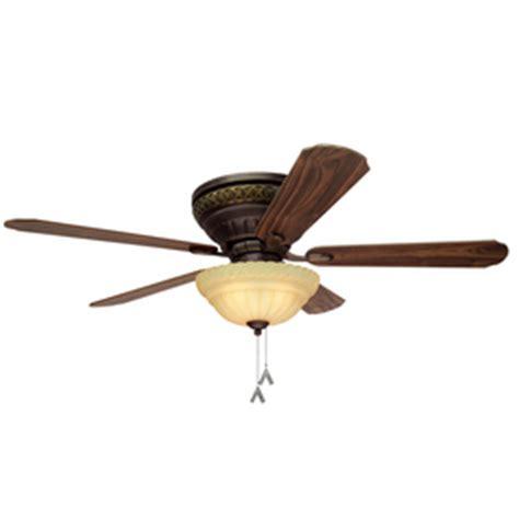 duncan 52 ceiling fan allen roth 52 quot duncan bronze ceiling fan model