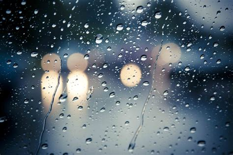 rain wallpaper pinterest rainy day backgrounds wallpaper cave