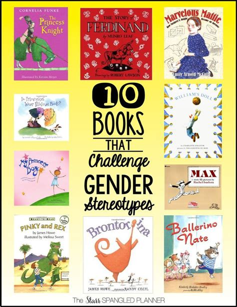 challenging stereotypes activities 377 best images about reading resources on