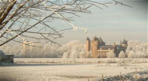 fotos holanda invierno invierno en holanda descargar fotos gratis
