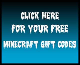 Minecraft Realms Gift Card - free minecraft card codes no survey gameonlineflash com