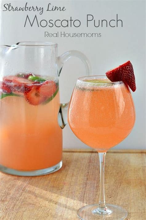 17 best images about best drink recipes on pinterest
