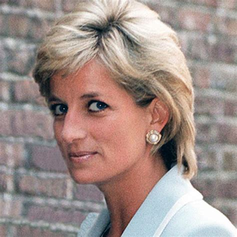 biography lady diana wikipedia princess diana princess of wales was one of the most