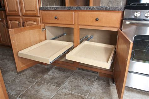 kitchen base cabinet pull outs kitchen base cabinet pull outs manicinthecity